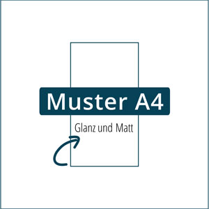 Muster A4