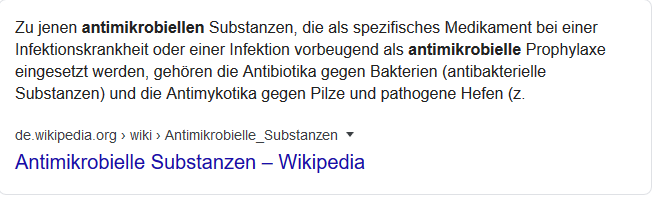 Screenshot_2020-03-28-Antimikrobiell-Google-Suche